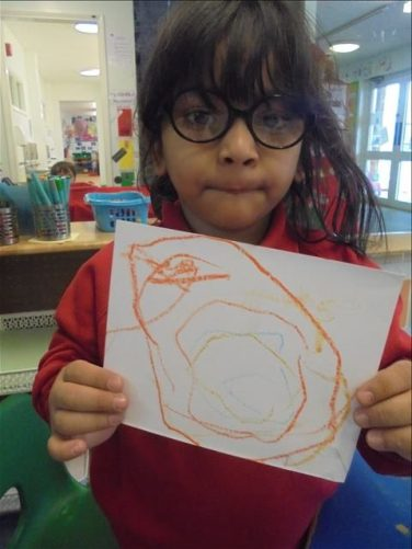 Nursery art (6)
