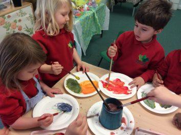 Nursery art (8)