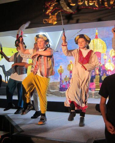 Aladdin Cast A (7)