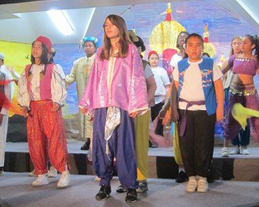 Aladdin Cast B (2)
