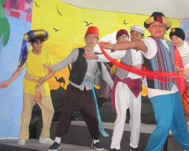 Aladdin Cast B (3)