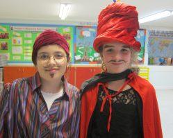 Aladdin Cast B (5)