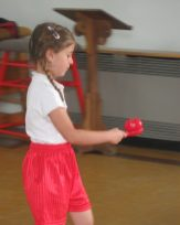 Infant sports 21 (15)