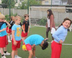 Infant sports 21 (9)