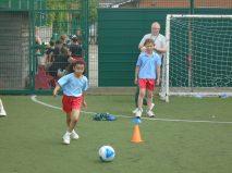 Junior sports 21 (4)
