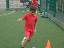 Junior sports 21 (5)