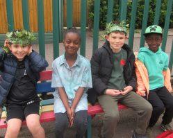 Tree charity (3)