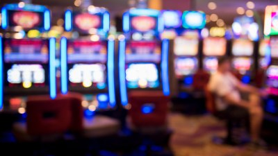 Working At Feather Falls Casino: Employee Reviews - Indeed Slot Machine
