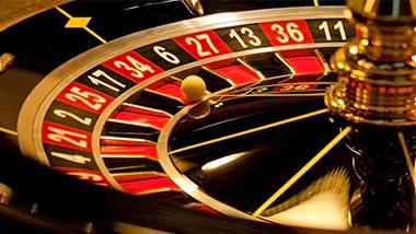 Pour quelle raison los angeles country casinounique.org house repos en Espagne se trouve si populaire