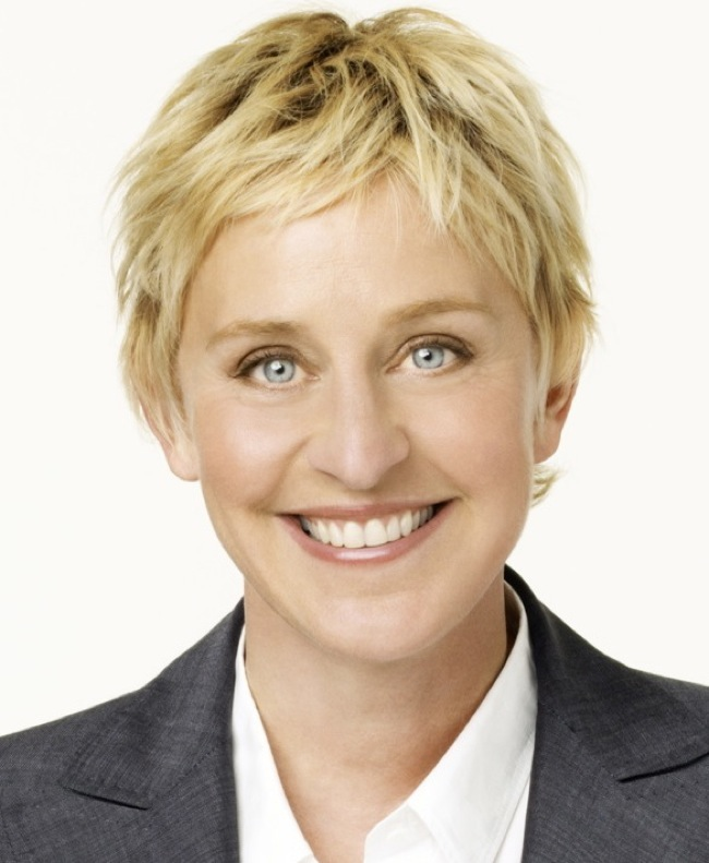 https://i0.wp.com/www.hollywoodchicago.com/sites/default/files/Ellen2.jpg