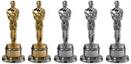 HollywoodChicago.com Oscarman rating: 2.0/5.0