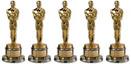 HollywoodChicago.com Oscarman rating: 5.0/5.0