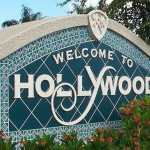 Mobility scooter repair hollywood fl