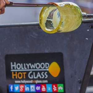 Hotglass