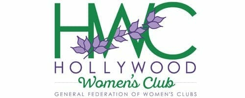 The hollywood women's club—nearly a century of raising money, lifting a building, and living the volunteer spirit
