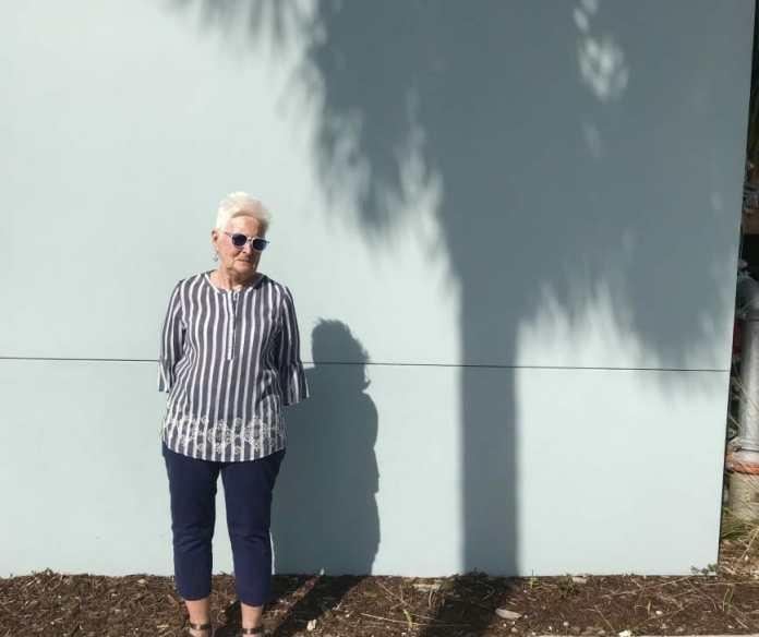 New study puts florida elder fraud losses at over $2 billion