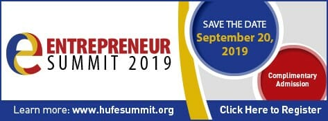 Hispanic unity of florida hosting entrepreneur summit at nova on sept 20