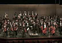 South Florida Symphony