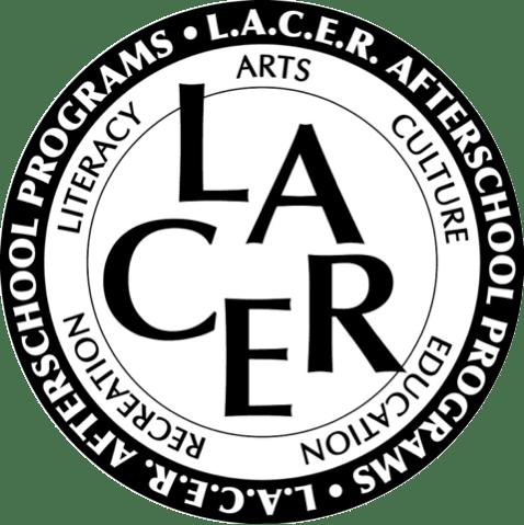 Home – L.A.C.E.R. Afterschool Programs
