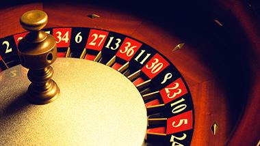 Gambling establishment sur le ma chance france web en compagnie de sécurité