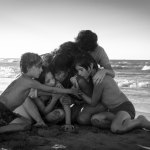Netflix's <em>Roma</em> - An Alfonso Cuaron Masterpiece Set For Predicted Oscar Wins