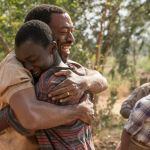 <em>The Boy Who Harnessed the Wind</em> – Chiwetel Ejiofor's Inspiring Directorial Debut Celebrates The Insuppressible Spirit of the Youth