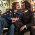 Elton John's Biopic <em>Rocketman:</em> A Tale Of Love, Rockstar Fame & Thriving At All Odds Essayed By Taron Egerton, Richard Madden, Jamie Bell, Etc.