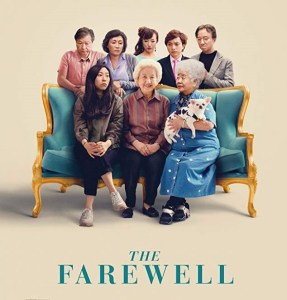 The Farewell's Storyline & Awkwafina Strike A Perfect Balance To Provide a Tearjerker Comedy That Brings With It Oodles Of Culture