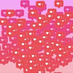 """Instagram's """"No-Likes"""" Policy: Hoping This Social Media Change Will Benefit Society And Our Mental Health"""