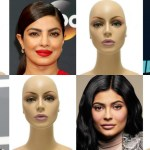 Beauty Standards That Haunt/Ruin Our Lives: The Self-Love Society Needs to Find Away From Photoshopped Superstars In Media