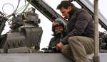 Video: Come Behind The Scenes of 'Top Gun: Maverick' with Reactions from Tom Cruise, Miles Teller, Jon Hamm, Jennifer Connelly, Director Joseph Konsinski