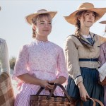 'Little Women': I Will Always Stand By Jo March's Mantra, Women Have More To Offer Than Love, They've Got Talent - Did You Hear That Golden Globes & Oscars?