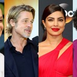 Tinseltown's Obsession with Vanity and Perfection on the Red Carpet: How Do We Combat the Disproportionate Value Placed On Outer Beauty