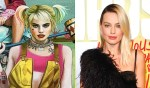 'Harley Quinn: Birds of Prey' - Margot Robbie's Film is Fantastic & the DC-est One That Gets The World Of Gotham Right in Every Way