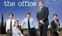 Can We Call 'The Office' A Classic Yet?
