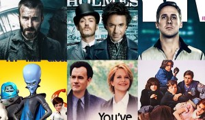 Hollywood Insider Features Movies List Classics