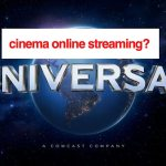 Universal Pictures' Cinema Online - 'Emma.', 'The Invisible Man' & 'The Hunt'
