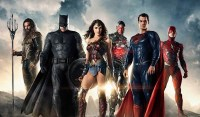 My Letter to DC Films: The Secret Ingredient You Should Use More = Levity