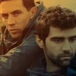 'God's Own Country' is a Must Watch for Fans of 'Call Me By Your Name'