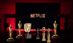 It is Time to Take Netflix Seriously as a Hollywood Filmmaking Studio