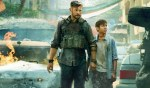 "'Extraction': Chris Hemsworth Is A ""Marvel""-ous Actor & A Serious One"