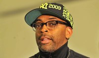 The 3 Best Spike Lee Films From The Director's Filmography