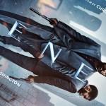 The Importance of Christopher Nolan's Tenet Releasing Summer 2020