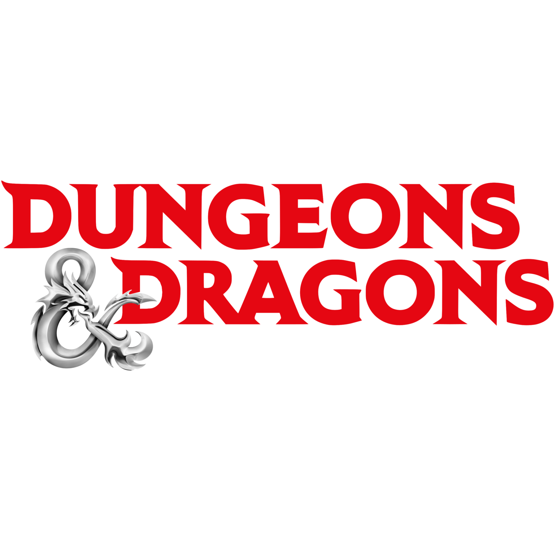 Hollywood Insider Dungeons and Dragons RPG