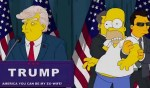 10 Times The Simpsons Predictions Came True - Chilling Facts