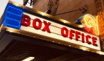 The Impact of the International Box Office on Movie Making Decisions