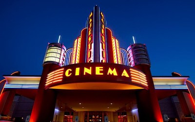 Movie Theaters Reopening Plans with Precautions: Everything You Need to Know