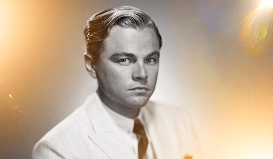 Hollywood Insider Tribute to Leonardo DiCaprio, Oscars, Hollywood Legend