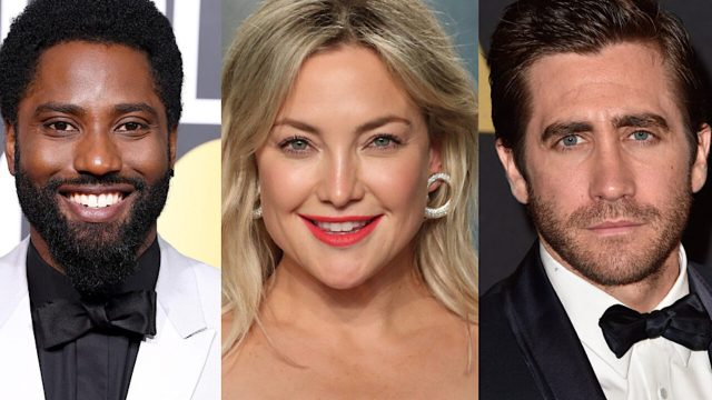 Nepotism Is Hollywood's Killer Problem: The Age of Casting Your Own  Children Is Plaguing the Entertainment Sector - Hollywood Insider