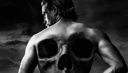 Will 'Sons of Anarchy' Cement Place in TV Lore with Final Ride?